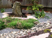 backyard-japanese-garden