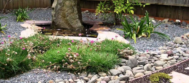 backyard-japanese-garden