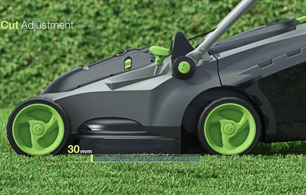 buying-an-electric-lawn-mower