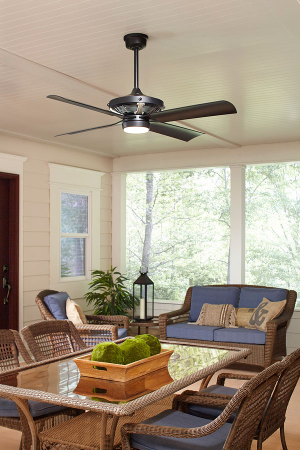 ceiling-fans-home-decor