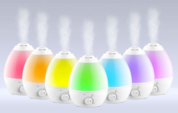 choosing-a-humidifier