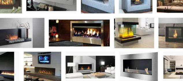 ethanol-fireplaces