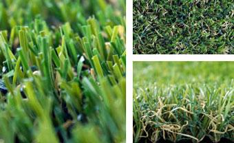 fake-grass