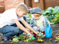 fun-gardening-activities-kids