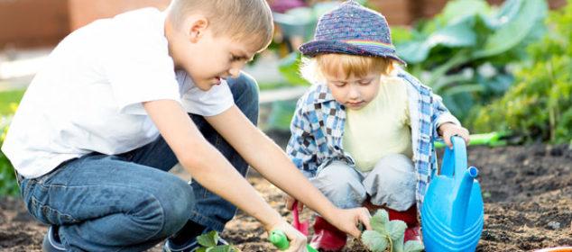 fun-gardening-activities-kids