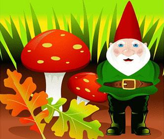 garden-gnomes