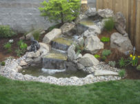 garden-water-feature