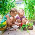 gardening-activities-with-children
