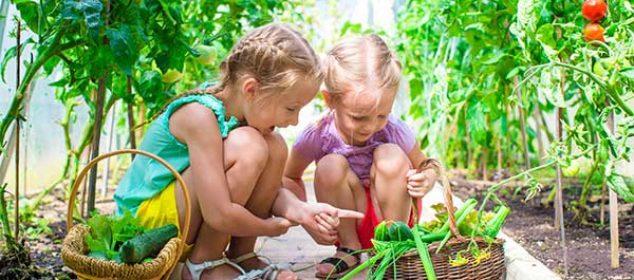 gardening-activities-with-children