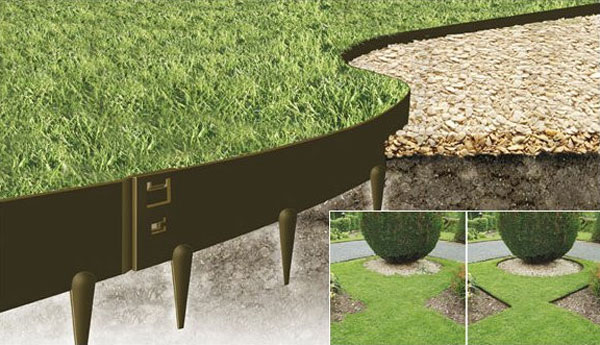 lawn-edging-basics