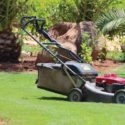 lawn-mowing-tips