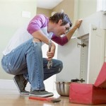 Take Good Care of Your House by Using These Plumbing Tips