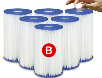 pool-filters