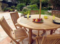 teak-patio-furniture