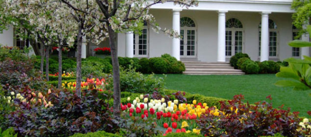 us-home-gardening-facts